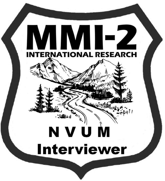 NVUM Logo NEW II
